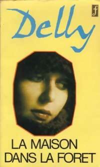 www.bibliopoche.com/thumb/La_maison_dans_la_foret_de_Delly/200/47468-0.jpg