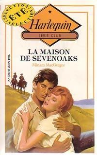 www.bibliopoche.com/thumb/La_maison_de_Sevenoaks_de_Miriam_MacGregor/200/216082-0.jpg