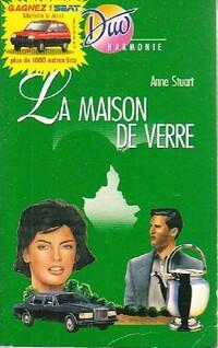 www.bibliopoche.com/thumb/La_maison_de_verre_de_Anne_Stuart/200/416955-.jpg
