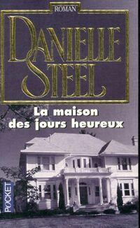 www.bibliopoche.com/thumb/La_maison_des_jours_heureux_de_Danielle_Steel/200/2428-0.jpg