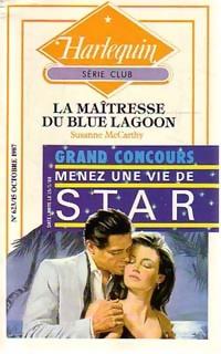 www.bibliopoche.com/thumb/La_maitresse_du_blue_lagoon_de_Susanne_McCarthy/200/220356-0.jpg