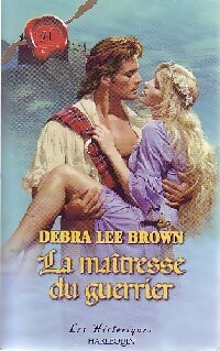www.bibliopoche.com/thumb/La_maitresse_du_guerrier_de_Debra_Lee_Brown/200/256798-0.jpg
