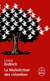 Achetez le livre d'occasion La malédiction des colombes sur Livrenpoche.com