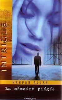 www.bibliopoche.com/thumb/La_memoire_piegee_de_Harper_Allen/200/220399-0.jpg