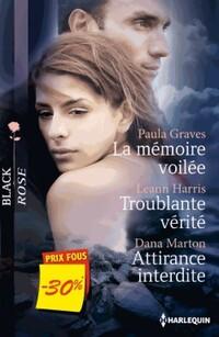 www.bibliopoche.com/thumb/La_memoire_voilee__Troublante_verite__Attirance_interdite_de_Dana_Marton/200/409909-0.jpg