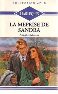 www.bibliopoche.com/thumb/La_meprise_de_Sandra_de_Annabel_Murray/200/0189100.jpg