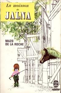 www.bibliopoche.com/thumb/La_moisson_de_Jalna_de_Mazo_De_la_Roche/200/0001000.jpg