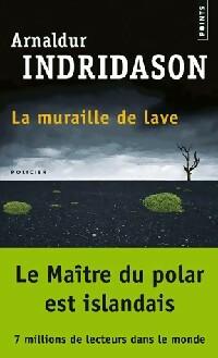 www.bibliopoche.com/thumb/La_muraille_de_lave_de_Arnaldur_Indridason/200/386457-0.jpg