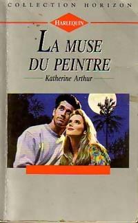 www.bibliopoche.com/thumb/La_muse_du_peintre_de_Katherine_Arthur/200/0187395.jpg