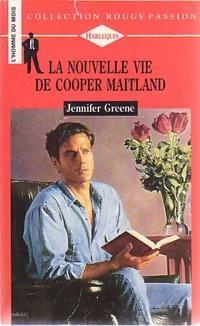 www.bibliopoche.com/thumb/La_nouvelle_vie_de_Cooper_Maitland_de_Jennifer_Greene/800/159630-0.jpg