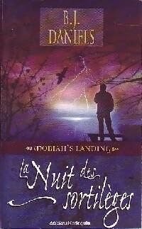 www.bibliopoche.com/thumb/La_nuit_des_sortileges_de_BJ_Daniels/200/282589-0.jpg