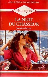 www.bibliopoche.com/thumb/La_nuit_du_chasseur_de_Jennifer_Greene/800/222134-0.jpg