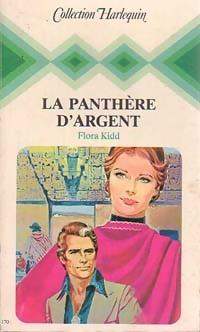 www.bibliopoche.com/thumb/La_panthere_d_argent_de_Flora_Kidd/200/0162405.jpg