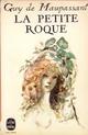 http://bloglecture-leslivresdemarie.blogspot.fr/2013/10/la-petite-roque.html