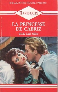 www.bibliopoche.com/thumb/La_princesse_de_Cabriz_de_Linda_Lael_Miller/200/0165838.jpg
