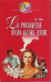 www.bibliopoche.com/thumb/La_promesse_d_un_autre_jour_de_Ann_Major/200/265418-.jpg
