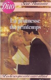 www.bibliopoche.com/thumb/La_promesse_du_printemps_de_Maggi_Charles/200/0219398.jpg