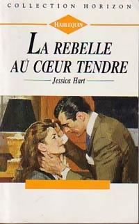 www.bibliopoche.com/thumb/La_rebelle_au_coeur_tendre_de_Jessica_Hart/200/0159643.jpg