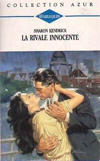 www.bibliopoche.com/thumb/La_rivale_innocente_de_Sharon_Kendrick/200/207392-0.jpg