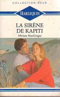 www.bibliopoche.com/thumb/La_sirene_de_Kapiti_de_Miriam_McGregor/200/188418-0.jpg