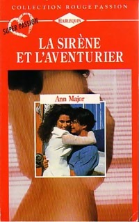 www.bibliopoche.com/thumb/La_sirene_et_l_aventurier_de_Ann_Major/200/0165914.jpg