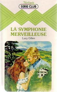 www.bibliopoche.com/thumb/La_symphonie_merveilleuse_de_Lucy_Gillen/200/210109-0.jpg