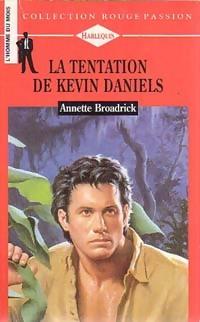 www.bibliopoche.com/thumb/La_tentation_de_Kevin_Daniels_de_Annette_Broadrick/200/227825-0.jpg