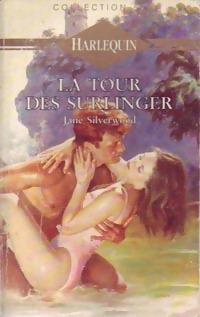www.bibliopoche.com/thumb/La_tour_des_Surlinger_de_Jane_Silverwood/200/157768-0.jpg