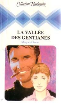 www.bibliopoche.com/thumb/La_vallee_des_gentianes_de_Margaret_Rome/200/188930-0.jpg