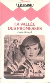 www.bibliopoche.com/thumb/La_vallee_des_promesses_de_Joyce_Dingwell/200/159495-0.jpg