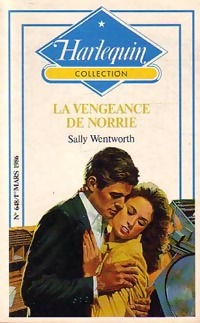 www.bibliopoche.com/thumb/La_vengeance_de_Norrie_de_Sally_Wentworth/200/167161-0.jpg