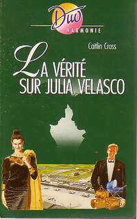 www.bibliopoche.com/thumb/La_verite_sur_Julia_Velasco_de_Caitlin_Cross/200/0233579.jpg