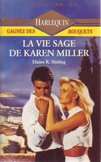 www.bibliopoche.com/thumb/La_vie_sage_de_Karen_Miller_de_Elaine_K_Stirling/200/189599-0.jpg
