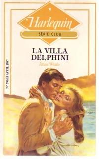 www.bibliopoche.com/thumb/La_villa_Delphini_de_Anne_Weale/200/189207-0.jpg
