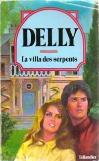 www.bibliopoche.com/thumb/La_villa_des_serpents_de_Delly/200/158418-0.jpg