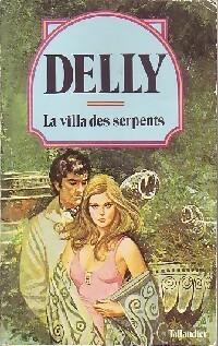www.bibliopoche.com/thumb/La_villa_des_serpents_de_Delly/200/158418-1.jpg