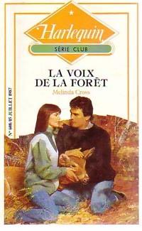 www.bibliopoche.com/thumb/La_voix_de_la_foret_de_Melinda_Cross/200/225608-0.jpg