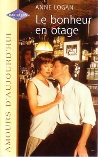 www.bibliopoche.com/thumb/Le_bonheur_en_otage_de_Anne_Logan/200/0208021.jpg