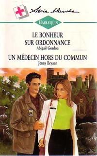 www.bibliopoche.com/thumb/Le_bonheur_sur_ordonnance__Un_medecin_hors_du_commun_de_Abigail_Bryant/200/0199870.jpg
