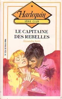 www.bibliopoche.com/thumb/Le_capitaine_des_rebelles_de_Alexandra_Scott/200/188960-0.jpg