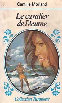 www.bibliopoche.com/thumb/Le_cavalier_de_l_ecume_de_Camille_Morland/200/186296-0.jpg