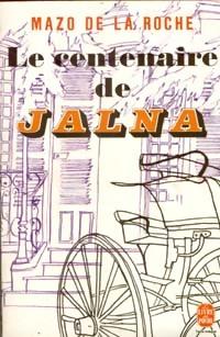 www.bibliopoche.com/thumb/Le_centenaire_de_Jalna_de_Mazo_De_la_Roche/200/0033285.jpg