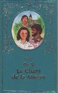 www.bibliopoche.com/thumb/Le_chant_de_la_misere_de_Delly/200/385057-0.jpg