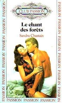 www.bibliopoche.com/thumb/Le_chant_des_forets_de_Sandra_Chastain/200/0185686.jpg