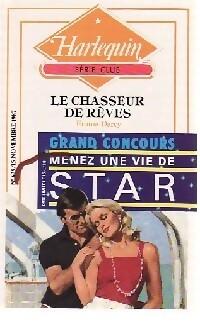 www.bibliopoche.com/thumb/Le_chasseur_de_reves_de_Emma_Darcy/200/268893-0.jpg