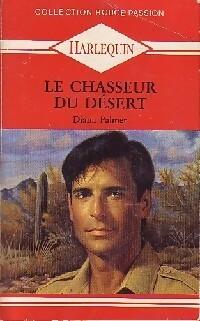 www.bibliopoche.com/thumb/Le_chasseur_du_desert_de_Diana_Palmer/800/223700-0.jpg