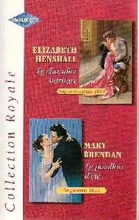 www.bibliopoche.com/thumb/Le_chevalier_barbare__Le_pavillon_d_ete_de_Elizabeth_Henshall/200/0187327.jpg