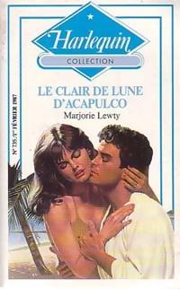 www.bibliopoche.com/thumb/Le_clair_de_lune_d_Acapulco_de_Marjorie_Lewty/200/188396-0.jpg
