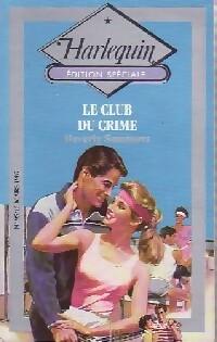 www.bibliopoche.com/thumb/Le_club_du_crime_de_Beverly_Sommers/200/0364202.jpg