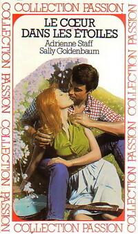 www.bibliopoche.com/thumb/Le_coeur_dans_les_etoiles_de_Adrienne_Goldenbaum/200/0054649.jpg
